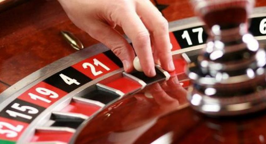 Cool Hints To Help You Locate The Betting Website