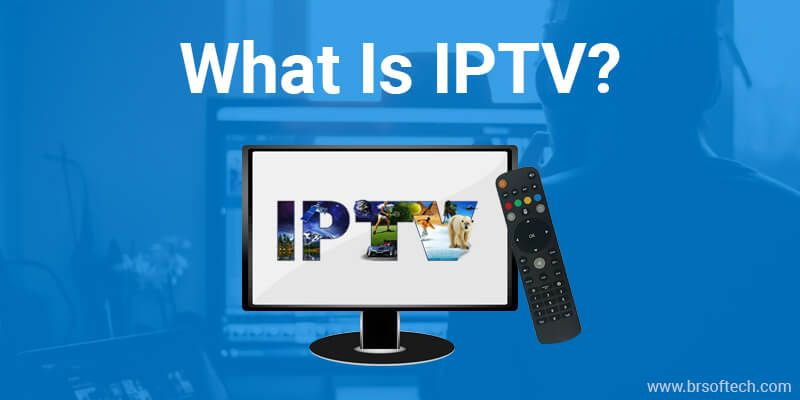 Insight IPTV Review