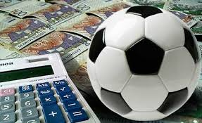 Your Plan To Asian Handicap Betting