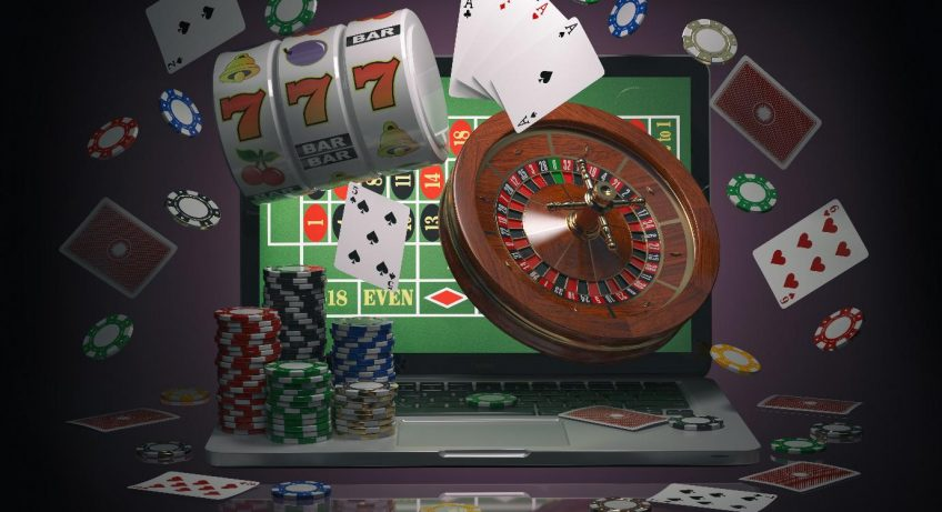 Methods To Acquire Poker Game - Gambling