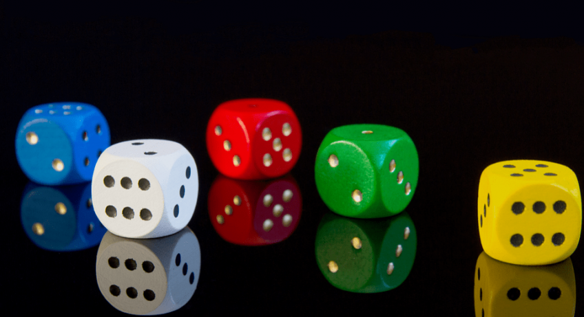 Select Online Poker Sites With Care For Utmost Enjoyment Of The Sport - Betting