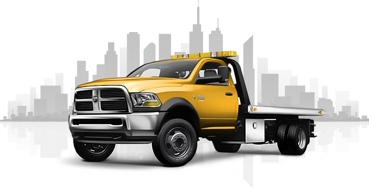 Are you finding a reliable towing service provider in your city?