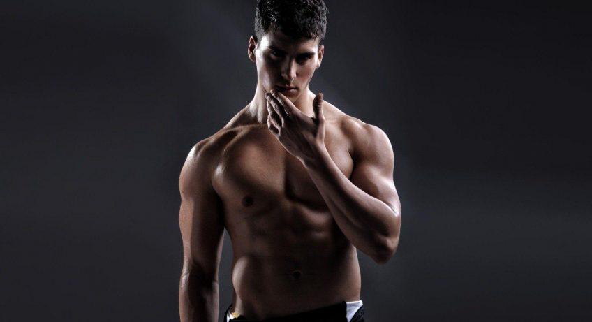 Bodybuilding Workout - How A Program For The Busy Bodybuilder