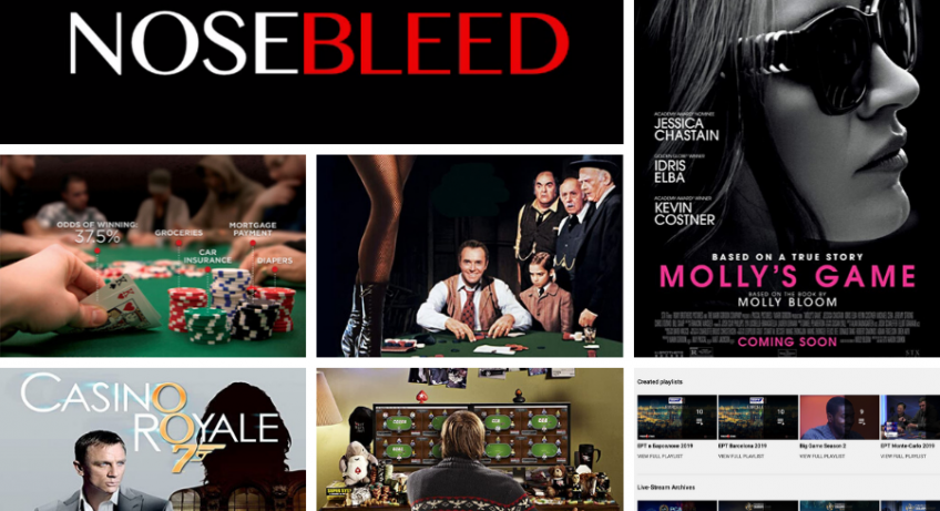 Best Live Casino Online - UK's Top Live Dealer Casinos List
