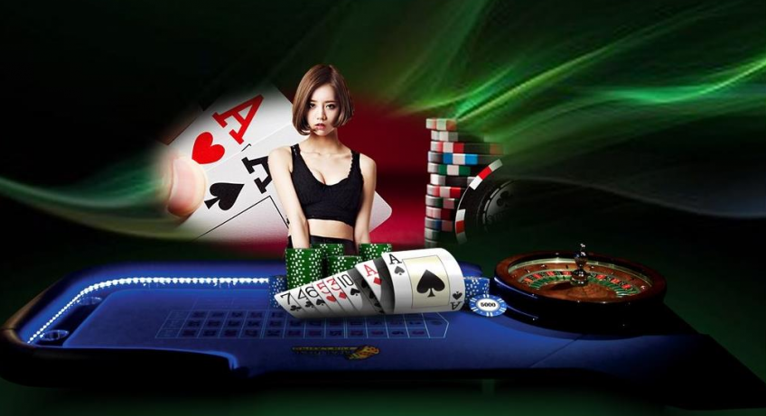 Online Poker Video Games For Limitless Enjoyable And Leisure