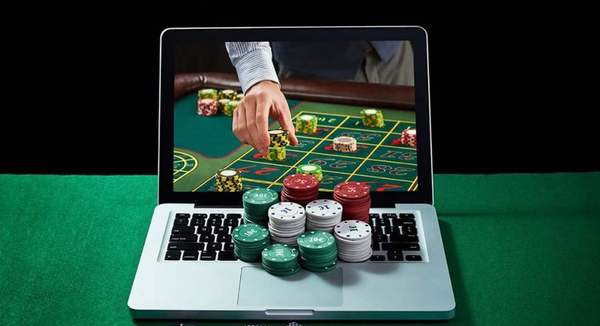 Casino-Gaming Software - What's Your Best Bet?
