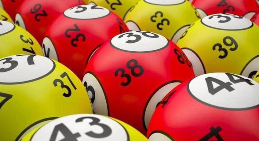 Legal Texas Poker Sites - Poker Laws And Texas Gambling