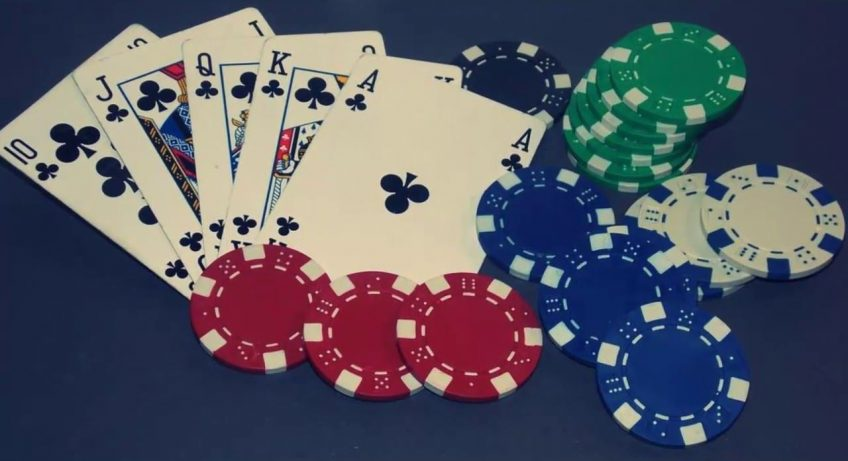 The Absolute Best Poker Sites In The UK - Bonuses and Testimonials