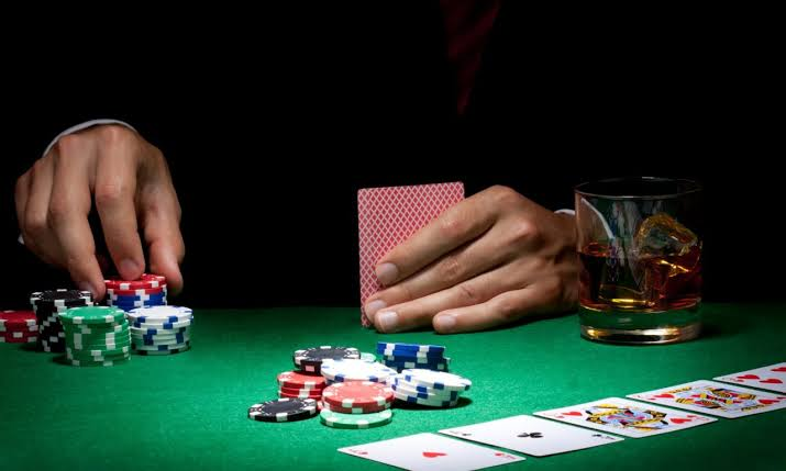 The Very Best Online Casino Reviews Gambling