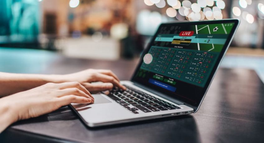 Points To Look For Before Choosing Online Casino