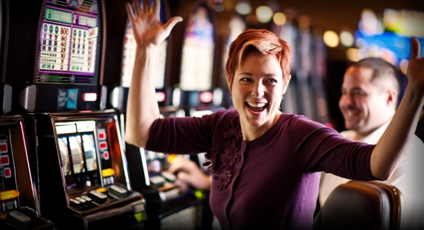Raise Your Odds With Sports Betting
