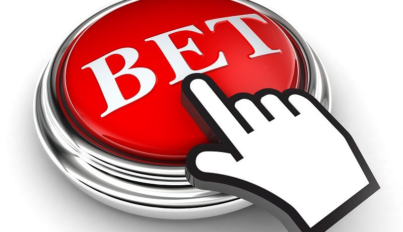 LEADING Online Casinos For South African Players