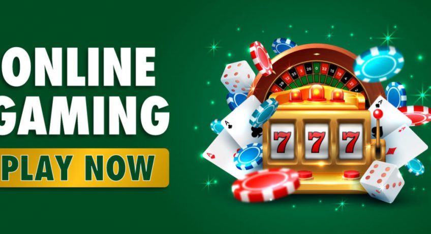 Internet Poker Rooms - What type Must you Choose?