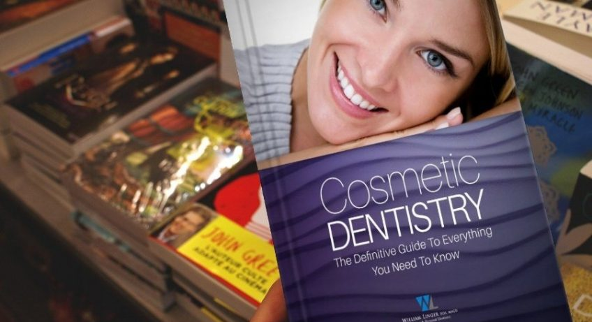 Cosmetic Dentistry Of The Carolinas