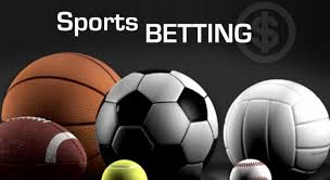 Sports Betting-Driven NBA Telecasts Here To Remain