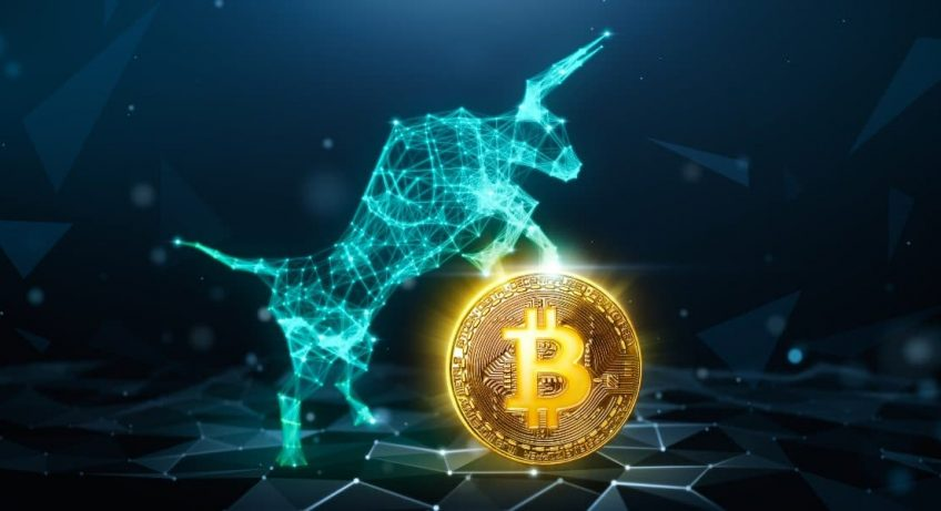 Encryption Of Bitcoin Cash Price And Its Authentication