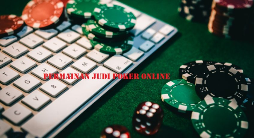 Does Casino Poker Qualify As A Sporting Activity?