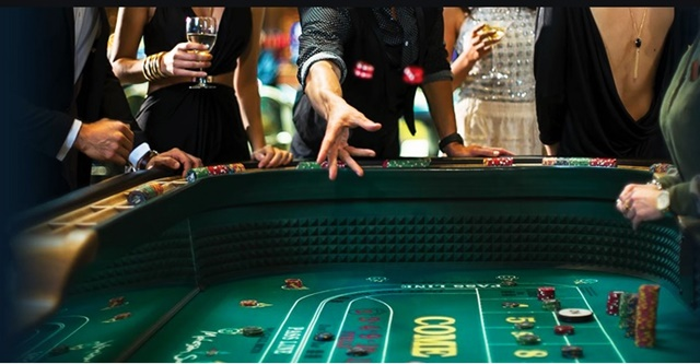 Finest Online Casinos: The Leading Betting Sites Rated & Reviewed
