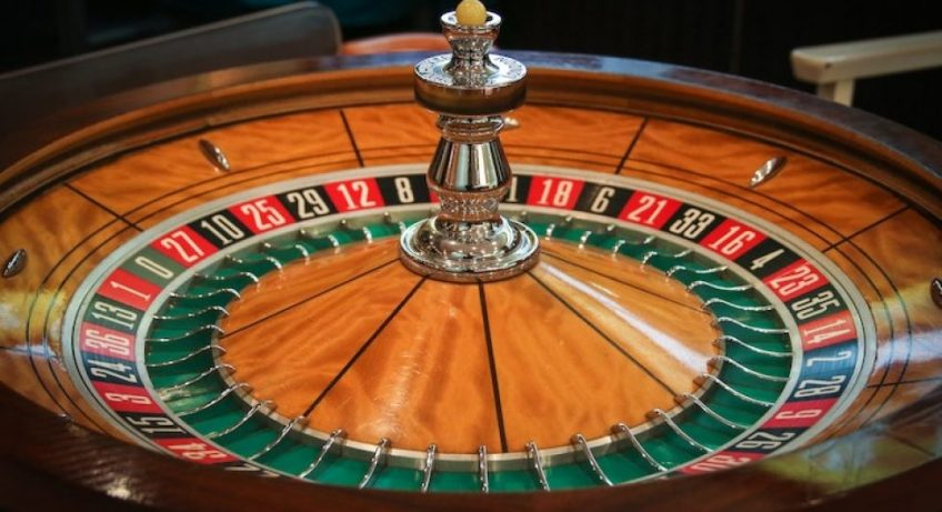 Online Casino Obtain Some, Shed Some Betting