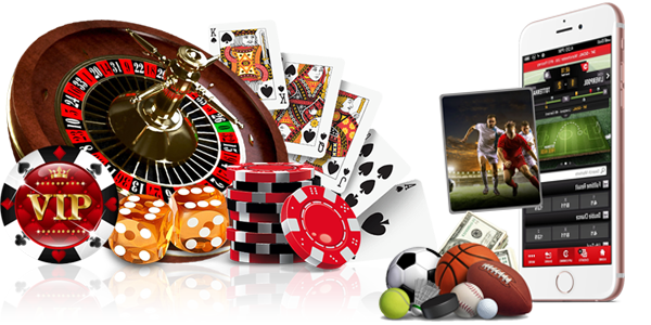 Top US Online Gambling Sites