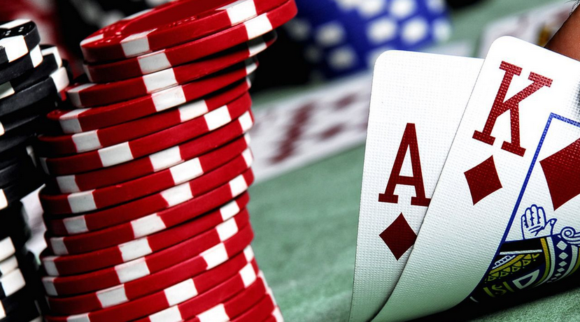 Lawful United States Online Betting Sites Online Casino & Sports Betting