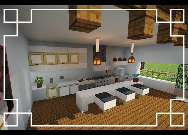Lessons About Minecraft Home Concepts You Required To Discover before You Strike