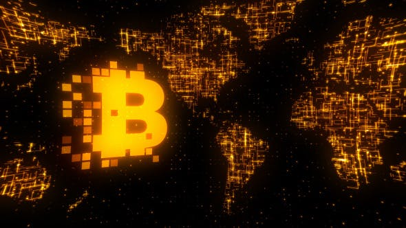 Inquiries For/About Bitcoin Settlements
