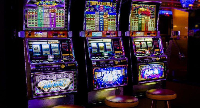 Chatting Regarding Online Casino And Also Why You Need To Be Worried