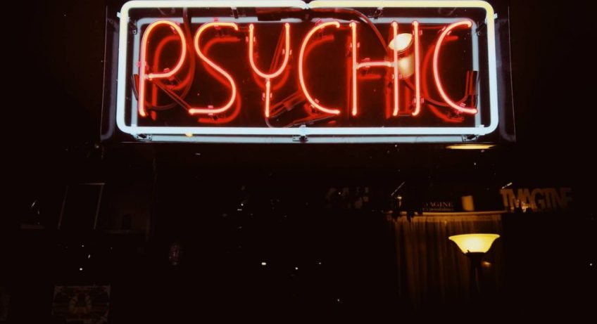 Are You Psychic Reviewing The Suitable Manner? These 5 Concepts Will Certainly Help