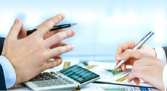 What Everyone Ought To Know Concerning Financial Investment Monitoring