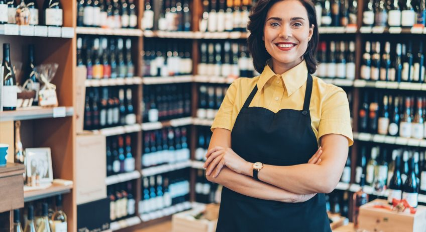 Remarkable Site - Wine Distributor Can Help You Get There