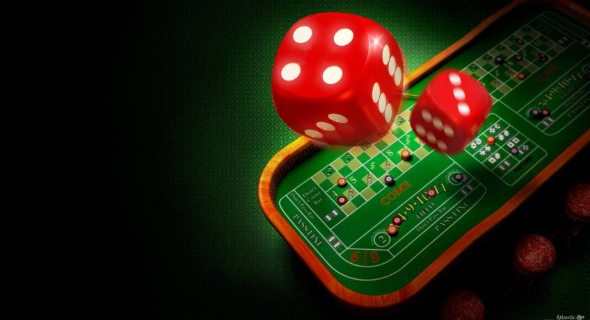 Improve Your Online Casino Expertise