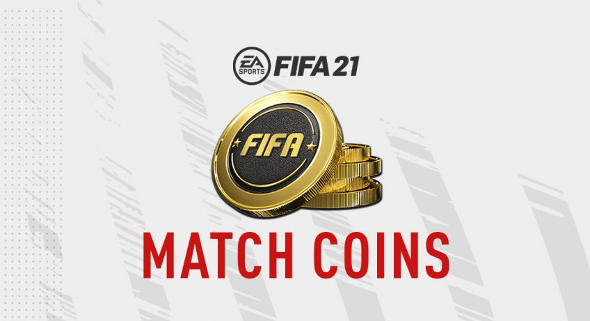 Trick Techniques The Experts Usage For Low-cost Fifa Coins