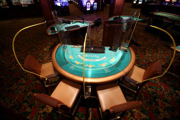 Remarkable Site - Casino Can Help You Get There
