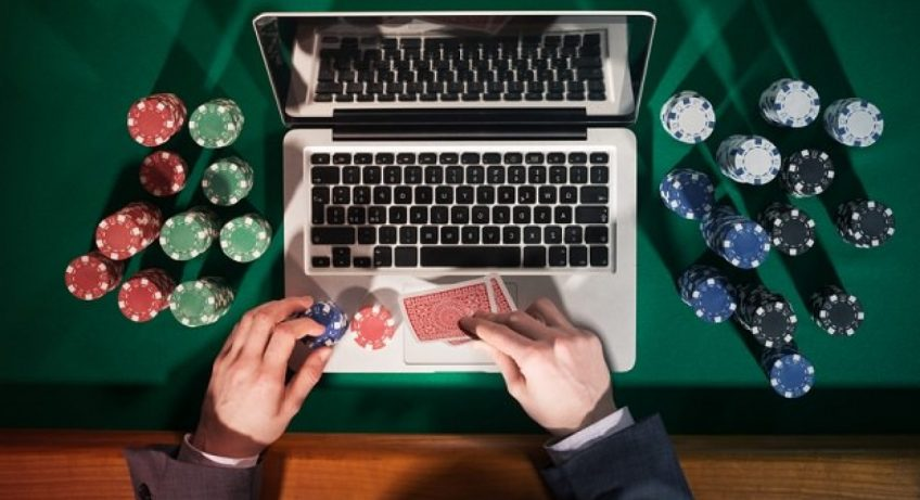 A Costly But Valuable Lesson in Casino