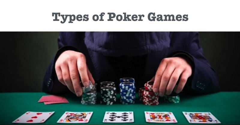 Open The Gates For Gambling By Using These Simple Suggestions
