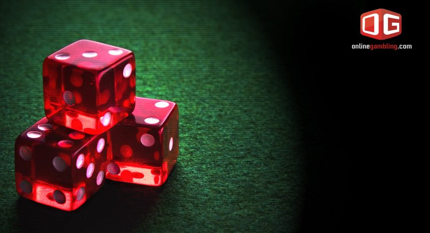 Top Five Methods To Purchase A Used Online Casino