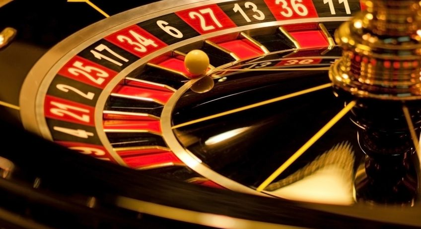 Are You Embarrassed By Your Online Casino Expertise