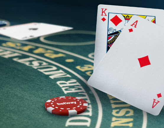 Learn How To Deal With A Very Dangerous Online Gambling