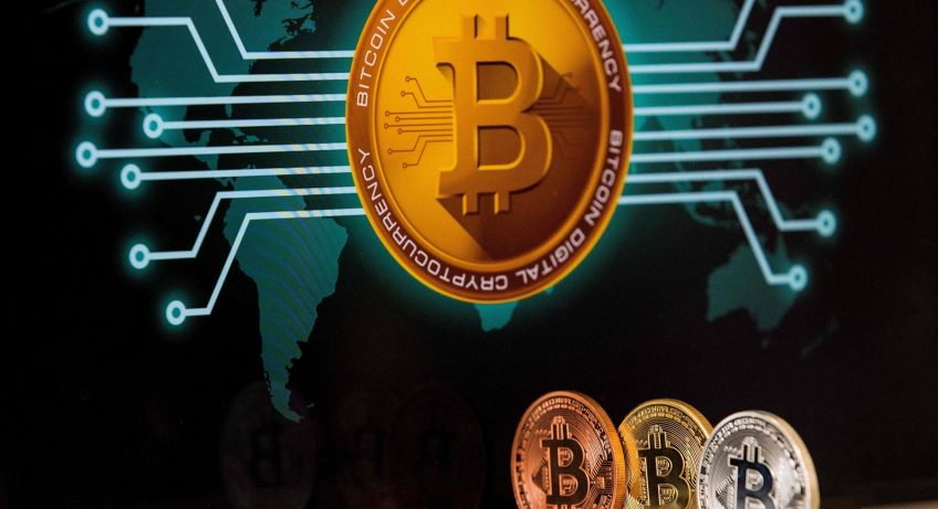 The Death Of Accept Bitcoin Payments On Your Website