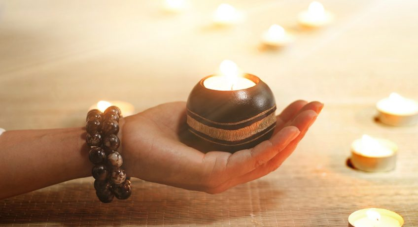 Black Magic Love Spells Information We will All Study From