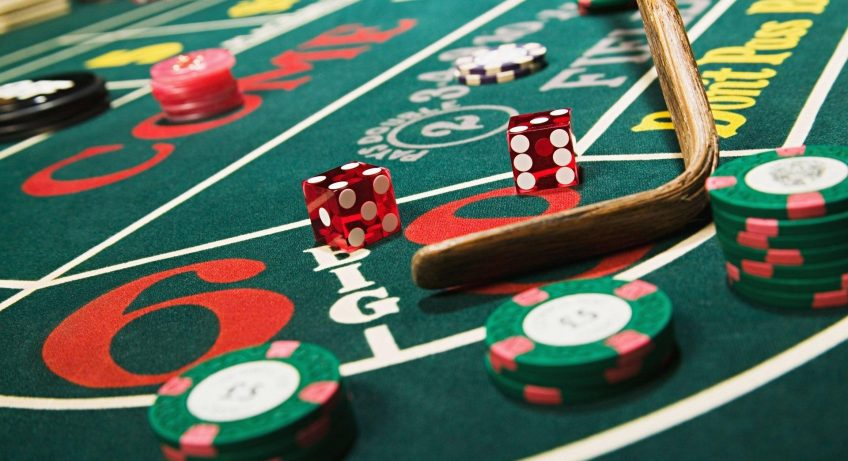 Ten Secrets And Techniques About Online Gambling They Are Still Protecting