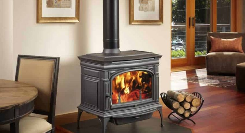 Learn How To Stop Modern Wood Stove In Days