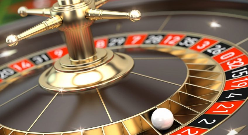 8 Shortcuts For Casino That Will get Your End in File Time