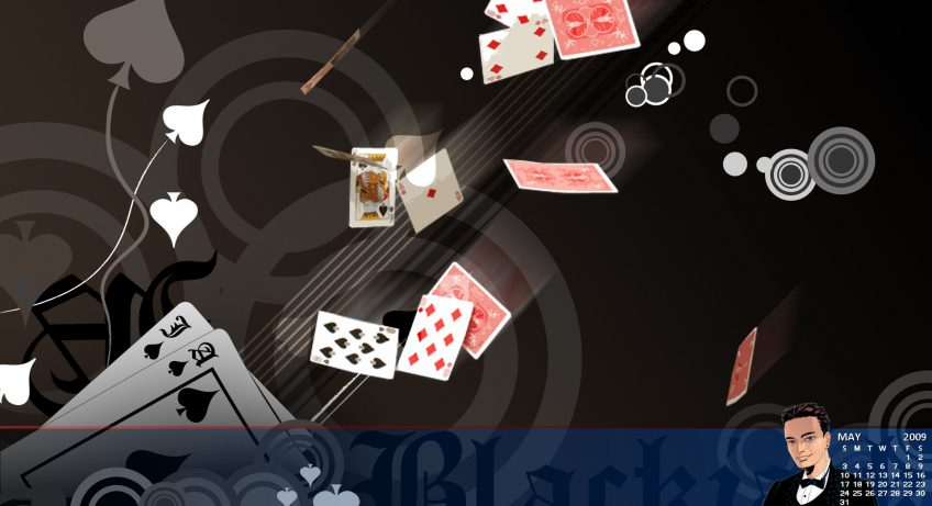 What Can The Music Business Educate You About Casino