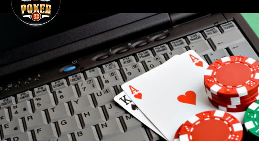 Online Gambling Mistake Plus More Lessons