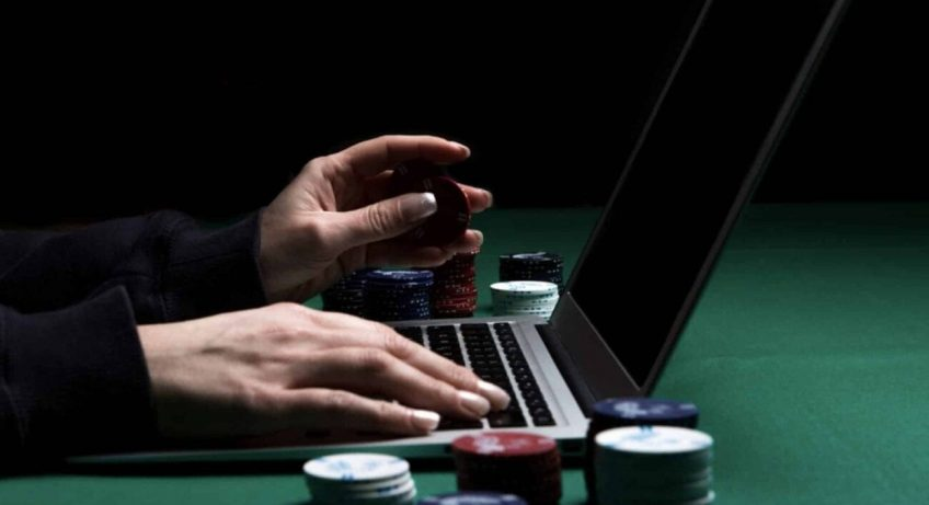 Favorite Casino Assets For 2021