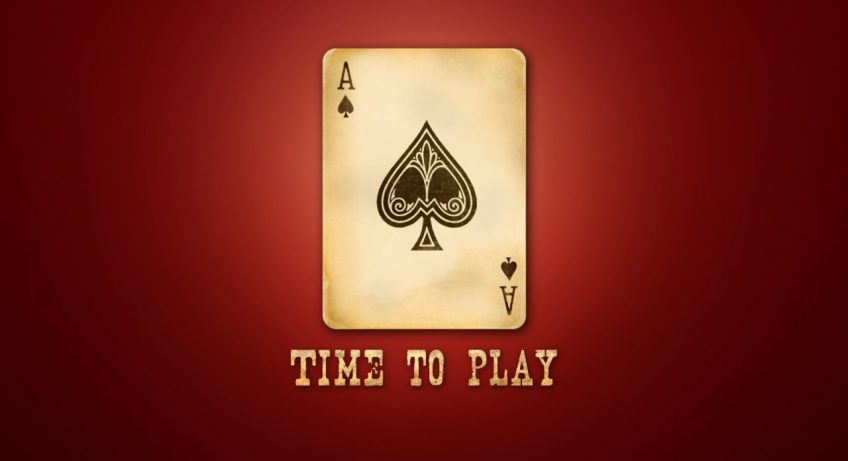 Too Busy? Attempt These Tips To Streamline Your Casino