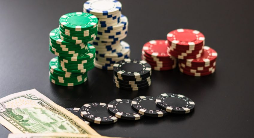 Documentaries About Online Gambling Apps That Change How See Online Gambling Apps