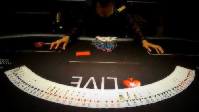Little Identified Ways To Rid Yourself Of Casino Game